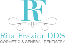 Rita Frazier DDS Cosmetic & General Dentistry